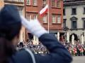 Польша запретила пропагандисту Кремля въезд в Шенген до 2020 года
