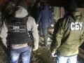 Полицейский наладил наркобизнес на Буковине