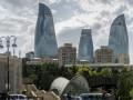 Оппозиция бойкотирует выборы президента Азербайджана