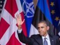 СМИ: Обама встретится с Порошенко 3 июня в Варшаве
