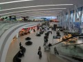 В Будапеште из-за угрозы взрыва экстренно сел самолет Берлин-Хургада