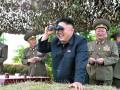 Заявления Обамы о КНДР в Пхеньяне назвали