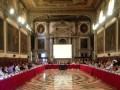 Закон о референдуме: Венецианская комиссия утвердила