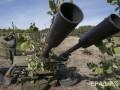 Тымчук: Боевики на Донбассе прячут танки в лесополосах и строят укрепления