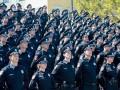 Патрульная полиция заработает в 29 городах к июню 2016 года
