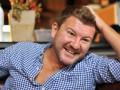Известный украинский ресторатор Борисов ответил на обвинения об имитации помощи луганскому инвалиду ради сюжета в телешоу