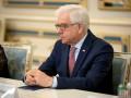 Польша предлагает дополнить