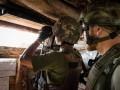 На Донбассе 12 обстрелов, есть раненый