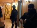 У депутата горсовета Николаева по ошибке провели обыски