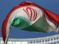ЕАЭС и Иран заключили соглашение о свободной торговле