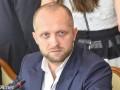 Рада разрешила привлечь Полякова к уголовной ответственности
