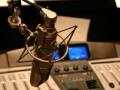 Минобороны запустило собственное радио