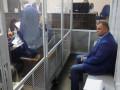 Адвокат заявил, что за Гладковского внесут залог