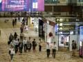 Составлен рейтинг 100 лучших аэропортов мира