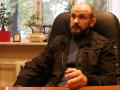 Интерпол считает политическим преследованием розыск экс-командира Беркута Садовника