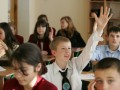 Число россиян с высшим образованием увеличилось на 40%