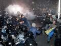Со времен Майдана остались десятки пропавших без вести – Аваков