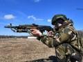 В Беларуси начинаются совместные с РФ военные учения Запад-2017