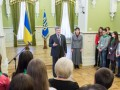 Порошенко рассказал, скольких детей убила РФ с 2014 года