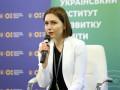 Молодые учителя получат по 21 тыс грн надбавки - министр Новосад