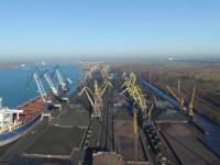 Руководство порта Южный украло 150 млн - НАБУ