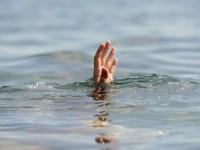 В Киеве в озере Опечень утонул мужчина