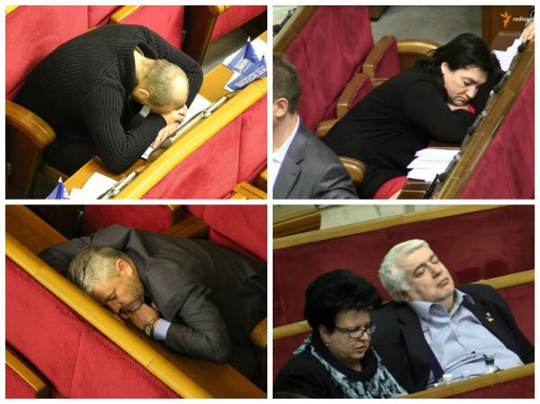 Три фракции Европарламента призвали Туска к ужесточению санкций против России - Цензор.НЕТ 1267