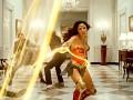 Названы самые ожидаемы фильмы 2020 года