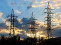 В Украине снизили цену на электроэнергию