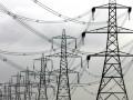 Укринтерэнерго заключило прямой договор с РФ на поставку электроэнергии