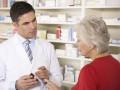 На реимбурсацию лекарств выделят дополнительно 250 миллионов
