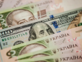Такого доллара не было уже три года: Он опять скатился вниз