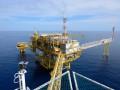 У геологов нет денег на бурение в Черном море