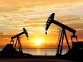 Цены на нефть показали небольшой рост