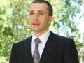 Александра Януковича объявили в розыск: чем владеет бизнесмен