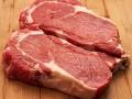 В ближайшее время в Украине подорожает мясо