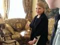 Тимошенко не указала в декларации дом в Конча-Заспе