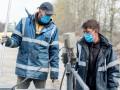 Укравтодор предложит украинцам 150 тыс рабочих мест на строительстве дорог