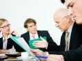 Как завоевать авторитет на работе