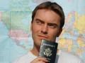 Плати и живи: сколько стоит второе гражданство
