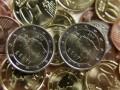 Греция выпускает новые облигации, чтобы покрыть госдолг
