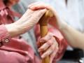 В обмен на транш: Ожидать ли Украине повышения пенсионного возраста