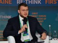 Инвесторы вложат 900 млн долларов в строительство украинских мостов