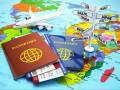 Эксперт рассказал о перспективах развития туристического бизнеса в Украине