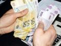 Валюта Азербайджана обесценилась за день на 33%