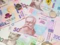 В Украине увеличился объем наличных денег
