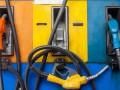 Розничный акциз на топливо могут включить в базовую ставку налога