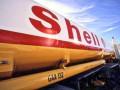 Сhevron и Shell не будут добывать сланцевый газ в Украине