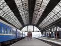 Укрзализныця приняла решение по тарифам на проезд в 2017 году