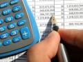 В Украине не утвержден каждый десятый местный бюджет